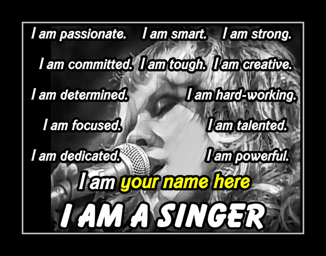 Tennis Quote 2 Motivational Inspirational Poster Sport Passion Photo Black White