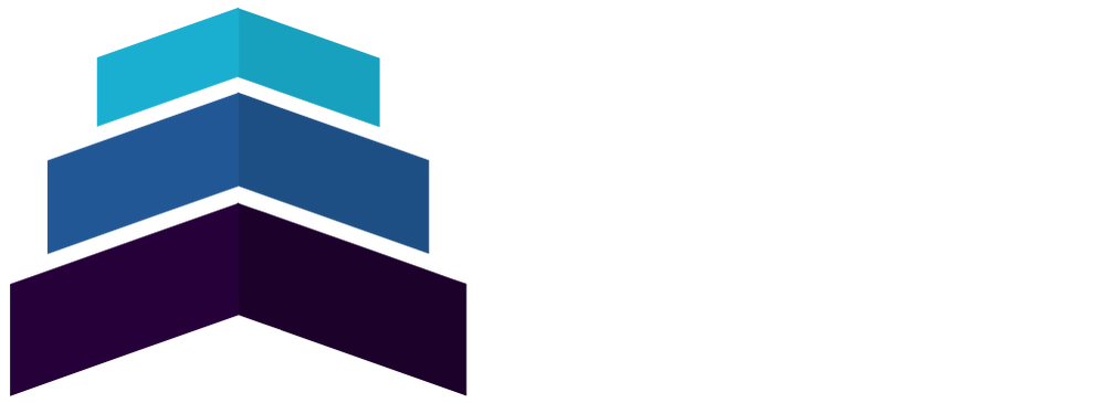 Arley Art logo