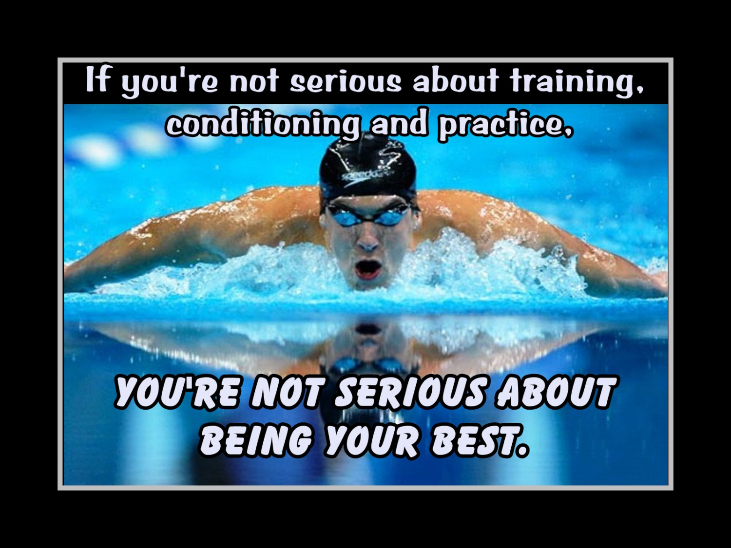 Michael Phelps Olympic Quotes. QuotesGram