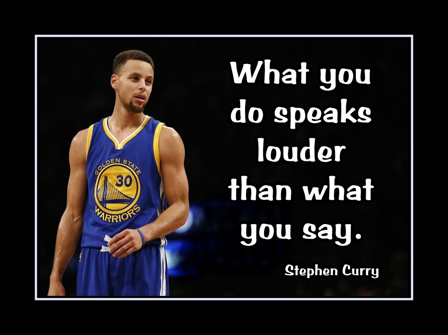 Arleyart Com Stephen Curry Basketball Motivation Poster Coaching